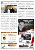 Weinfest - Emskurier Harsewinkel - Seite 7