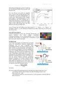 Skriptum - Seite 3