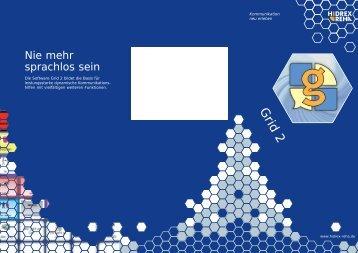 6-seiter-The Grid-Stempelfeld.indd - Hidrex-reha.de