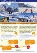 Programm Busreisen 2014 - Reisebüro Möseneder - Page 3