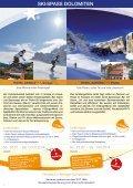 Programm Busreisen 2014 - Reisebüro Möseneder - Page 4