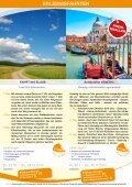Programm Busreisen 2014 - Reisebüro Möseneder - Page 7