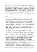 Empfehlungen für HIV-Test-Positive - Ummafrapp - Seite 2