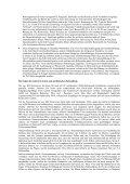Empfehlungen für HIV-Test-Positive - Ummafrapp - Seite 3