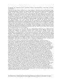 Empfehlungen für HIV-Test-Positive - Ummafrapp - Seite 4