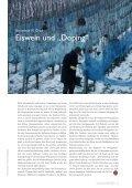 ZUR LAGE - Seite 5