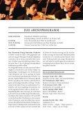 EINE SYMPHONIE DER SINNE - neustein.at - Seite 3