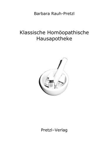Leseprobe (PDF) - Verlag Peter Irl