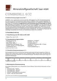 COMBIDILL 0/32