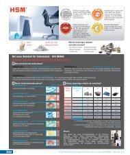 Der neue Standard für Datenschutz - DIN 66399 So ... - Toens.de