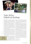 ZUR LAGE - Seite 3