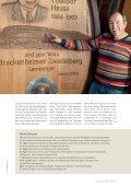 ZUR LAGE - Seite 7