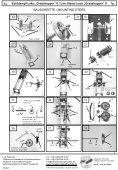 grasshopper 0_ba.pdf - Seite 3