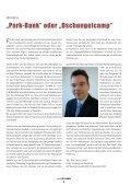 Nr. 3 / 2013 (PDF) - GGT Deutsche Gesellschaft für Gerontotechnik - Seite 3