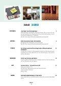 Nr. 3 / 2013 (PDF) - GGT Deutsche Gesellschaft für Gerontotechnik - Seite 4