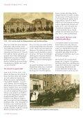 Einblick, Sonderheft 100 Jahre Sophienhaus - AGAPLESION ... - Seite 6