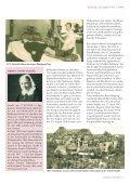 Einblick, Sonderheft 100 Jahre Sophienhaus - AGAPLESION ... - Seite 7