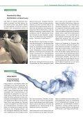 9. Kurznewsletter 'Insight Light Automotive' (pdf ... - Berner & Mattner - Page 3