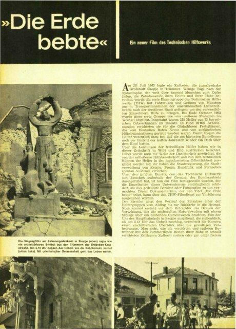 Magazin 196409