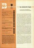 Magazin 196409 - Seite 5