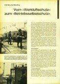 Magazin 196409 - Seite 6