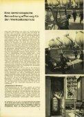 Magazin 196409 - Seite 7