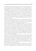 Plasmonisch aktive Kern/Schale-Nanopartikel für die ... - repOSitorium - Seite 7