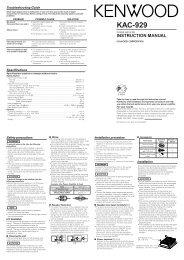 KAC-929(KE)1En
