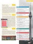 Baurecht - bdvi-forum.de - Page 5