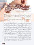 Baurecht - bdvi-forum.de - Page 6