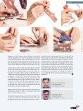 Baurecht - bdvi-forum.de - Page 7