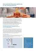 Hydro power plants_18 03 13 -bogen.ai - Brüel & Kjaer Vibro - Seite 2