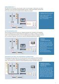 Hydro power plants_18 03 13 -bogen.ai - Brüel & Kjaer Vibro - Seite 3