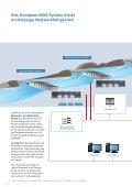 Hydro power plants_18 03 13 -bogen.ai - Brüel & Kjaer Vibro - Seite 4