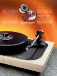 Brinkmann Oasis - Goosebumps Audio - Seite 2