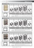 Preisliste - HIFI Studio Stenz - Page 2