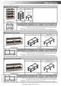 Preisliste - HIFI Studio Stenz - Page 3