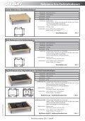 Preisliste - HIFI Studio Stenz - Page 4
