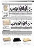 Preisliste - HIFI Studio Stenz - Page 5