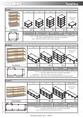 Preisliste - HIFI Studio Stenz - Page 6