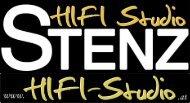 Test Verity Audio Leonore - HIFI Studio Stenz