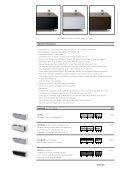 Zum Spectral Katalog Preisübersicht - HIFI Studio Stenz - Page 3