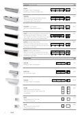 Zum Spectral Katalog Preisübersicht - HIFI Studio Stenz - Page 4