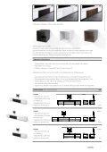 Zum Spectral Katalog Preisübersicht - HIFI Studio Stenz - Page 7