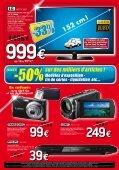 599€ 699€ - Hifi International - Page 2