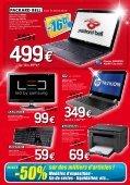 599€ 699€ - Hifi International - Page 3