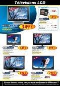 Télévisions LCD Full HD - Hifi International - Page 2