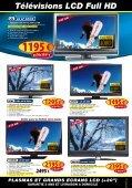 Télévisions LCD Full HD - Hifi International - Page 3