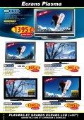 Télévisions LCD Full HD - Hifi International - Page 4