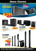 Télévisions LCD Full HD - Hifi International - Page 7